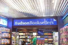 DAL-Hudson-Booksellers