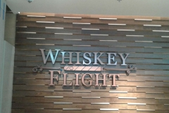Whiskey-Flight_2