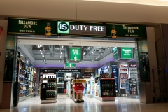 JFK-Duty-Free-graphics-4