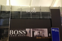 Los-Angeles-Hugo-Boss-1