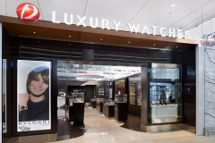 luxury-watches-at-ord
