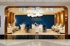 PHL-Be-Relax