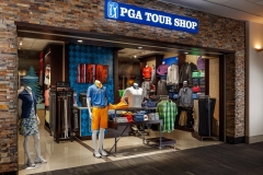 PHL-PGA-Tour-Shop