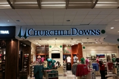 20161206-Churchill-Downs-Storefront-Sign-C-Fixed