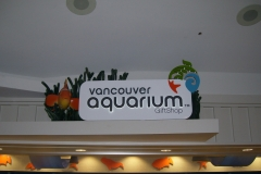 Aquarium-YVR-Oct8-09-1
