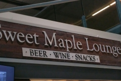 sweet-maple-