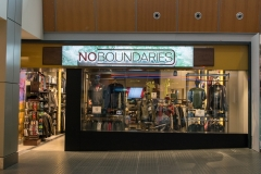 1_YYC-No-Boundaries-1800-pixels